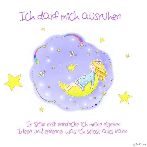 Förderung für Kinder Motivationskarten Kurs Nürnberg